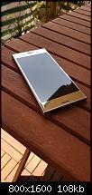 SONY XPERIA XZ Premium Chrome-whatsapp-image-2018-07-09-14.47.39-2-.jpeg