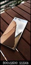 SONY XPERIA XZ Premium Chrome-whatsapp-image-2018-07-09-14.47.38-3-.jpeg