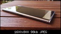 SONY XPERIA XZ Premium Chrome-whatsapp-image-2018-07-09-14.47.38-1-.jpeg