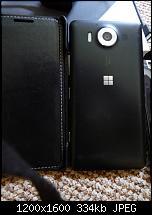 Microsoft Lumia 950 RM-1104 + Zubehör-p1020312.jpg