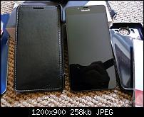 Microsoft Lumia 950 RM-1104 + Zubehör-p1020313.jpg