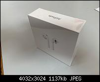 Apple Airpods2 nagelneu-img_5638.jpeg