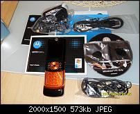 Motorola MPX220 und Z6 zu verkaufen.-sdc10010-1.jpg