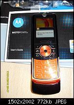Motorola MPX220 und Z6 zu verkaufen.-sdc10012-2.jpg