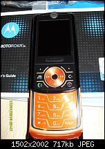 Motorola MPX220 und Z6 zu verkaufen.-sdc10013-2.jpg