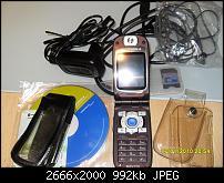 Motorola MPX220 und Z6 zu verkaufen.-sdc10019-1.jpg