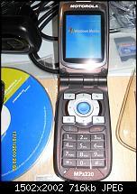 Motorola MPX220 und Z6 zu verkaufen.-sdc10021-3.jpg