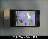 Tausche bzw. Verkaufe HTC Legend-img00015-20100403-1013.jpg