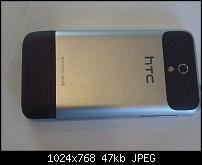 Tausche bzw. Verkaufe HTC Legend-img00021-20100403-1015.jpg