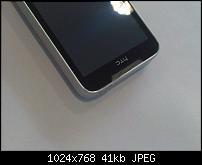 Tausche bzw. Verkaufe HTC Legend-img00022-20100403-1017.jpg