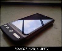 HTC Desire gegen Sony Ericsson Xperia X10 oder iPhone 3GS-imag0035.jpg