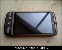 HTC Desire gegen Sony Ericsson Xperia X10 oder iPhone 3GS-imag0036.jpg