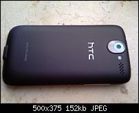 HTC Desire gegen Sony Ericsson Xperia X10 oder iPhone 3GS-imag0037.jpg