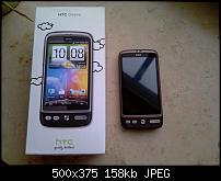 HTC Desire gegen Sony Ericsson Xperia X10 oder iPhone 3GS-imag0038.jpg