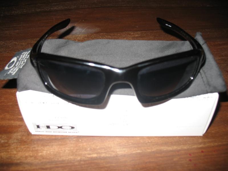 3f87fc796c Oakley Fives 4.0 Black Iridium 03 365 - Psychopraticienne Bordeaux