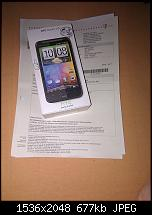 HTC Desire HD - neu und originalverpackt - aus Vertragsverlängerung T-Mobile-imag0008.jpg