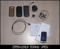 Verkaufe HTC Google Nexus one-imgp4575.jpg