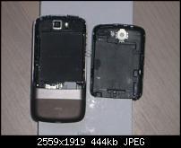Verkaufe HTC Google Nexus one-imgp4576.jpg