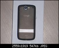 Verkaufe HTC Google Nexus one-imgp4577.jpg