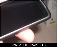 Verkaufe HTC Google Nexus one-imgp4582.jpg