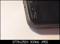 Verkaufe HD2 Handy mit allem Zubehör (Kaufdatum 22.12.2009) Restgarantie-p1180565.jpg