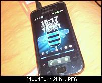 Samsung Galaxy S-afab6e7dcab603755b0a500ebc5ec295.jpg