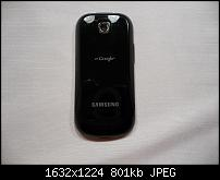 Samsung GT3 tausch-002.jpg
