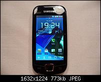 Samsung GT3 tausch-001.jpg