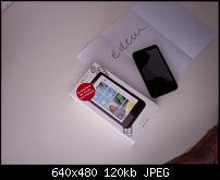 Tausche HTC HD7-foto-12-02-2011-um-12.01.jpg