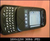 Verkauft-img00005-20110316-0914.jpg