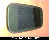 Verkauft-img00004-20110316-0913.jpg