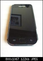 Galaxy S (+Cash) gegen iPhone 4 oder 3GS-front.jpg