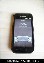 Galaxy S (+Cash) gegen iPhone 4 oder 3GS-front_2.jpg