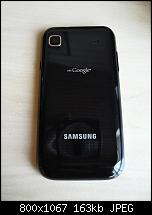 Galaxy S (+Cash) gegen iPhone 4 oder 3GS-rueckseite_1.jpg