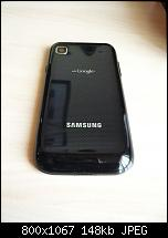 Galaxy S (+Cash) gegen iPhone 4 oder 3GS-rueckseite_2.jpg