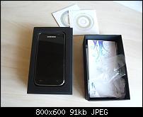 Galaxy S (+Cash) gegen iPhone 4 oder 3GS-zubehoer.jpg