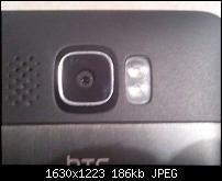 Tausche HD2 gegen Android-Handy oder auch andere exotischere Smartphones-photo_49743291-5f96-3d60-521e-b58c3f297cd5.jpg