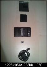 Tausche HD2 gegen Android-Handy oder auch andere exotischere Smartphones-photo_7809534b-db69-db85-ca7e-2ab286a54ff1.jpg