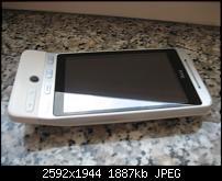 HTC Hero-img_0036.jpg