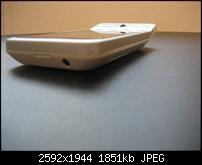 HTC Hero-img_0040.jpg