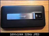 LG P990 Optimus Speed-img_3737.jpg