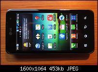 LG P990 Optimus Speed-img_3738.jpg