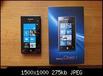 Samsung Omnia 7 - 16GB-img_3768.jpg