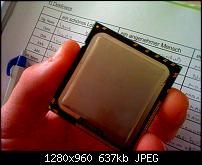 Stark gebrauchter Intel i7-920 mit Kühler gegen irgendein Handy!-picture-28.jpg