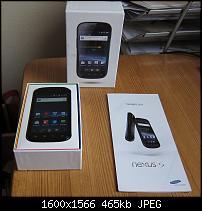 Samsung Nexus S Google GT-I9023 mit 16 GB-img_3810.jpg