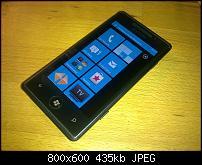 Samsung Omnia 7 mit Rechnung vom 30.11.2010-16042011003.jpg