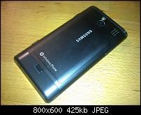 Samsung Omnia 7 mit Rechnung vom 30.11.2010-16042011004.jpg