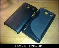 Samsung Omnia 7 mit Rechnung vom 30.11.2010-16042011006.jpg