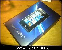 Samsung Omnia 7 mit Rechnung vom 30.11.2010-17042011007.jpg
