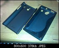 Samsung Omnia 7 mit Rechnung vom 30.11.2010-16042011005.jpg
